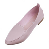 Casual Women Slip-On Pointed Toe Flats