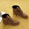 Women's Stylish Casual Fashion Boots (Various Colors)