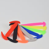 No Tie Waterproof Shoelaces 16pcs (Limited Time Offer)