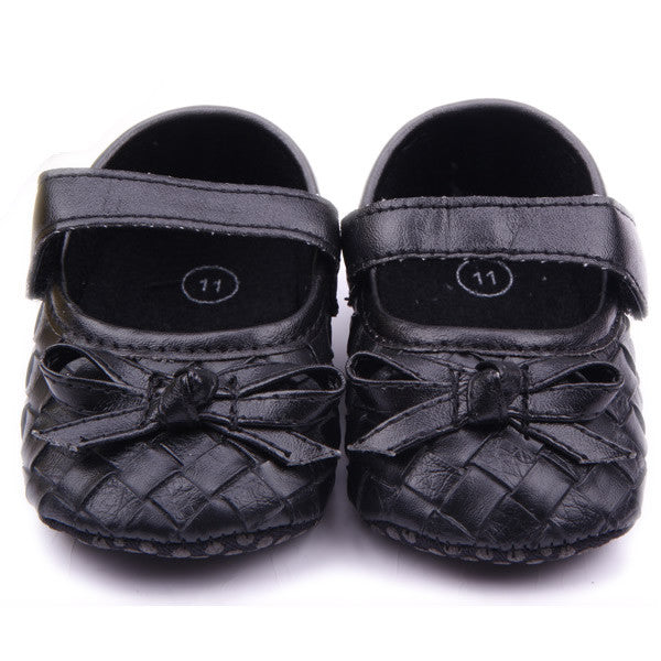love for leather shoes | meemu.com | Kids fashion, accessories