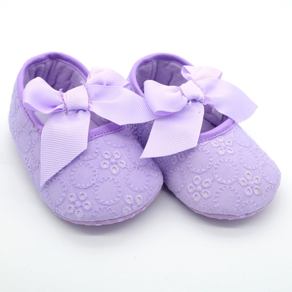 Cute Passionate Lavender Shoes | meemu.com | Kids fashion, accessories