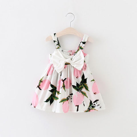 A Play With Pink | meemu.com | Kids fashion, accessories