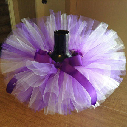 Lavender Tutu Surprise | meemu.com | Kids fashion, accessories