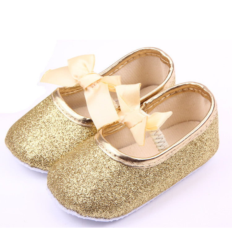 Sparkling Bliss Shoes | meemu.com | Kids fashion, accessories