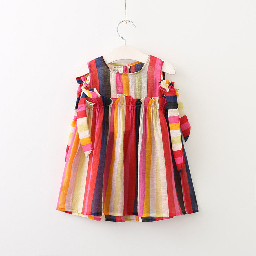 Tangy Summers | meemu.com | Kids fashion, accessories