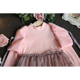 The Peach Fur Princess | meemu.com | Kids fashion, accessories