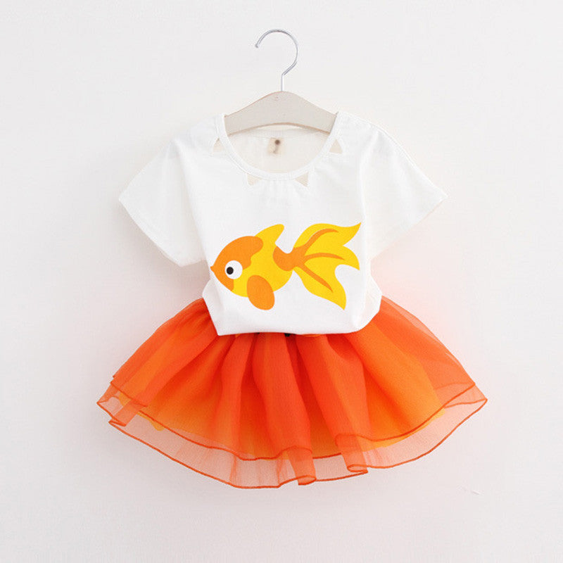 Orange Wonders !! | meemu.com | Kids fashion, accessories