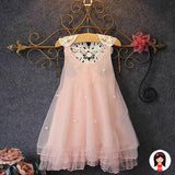 Fond of Fairytales | meemu.com | Kids fashion, accessories