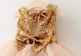Starry Golden beige | meemu.com | Kids fashion, accessories