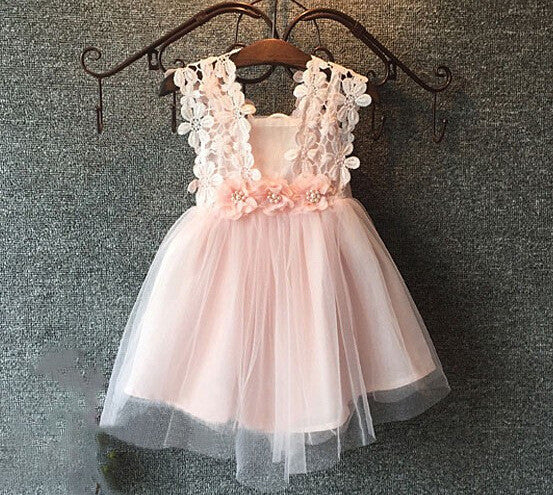 Pink Angel | meemu.com | Kids fashion, accessories