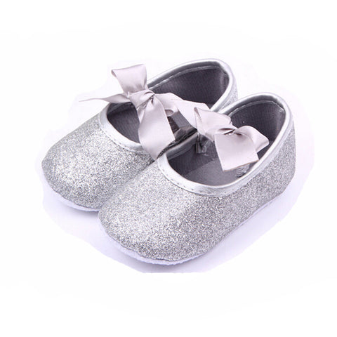 Sparkling Silver | meemu.com | Kids fashion, accessories