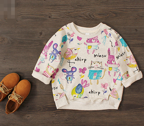 Cute Voices Top | meemu.com | Kids fashion, accessories
