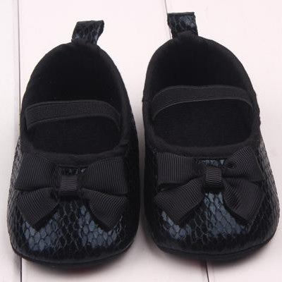Black Fantasy Party Shoes | meemu.com | Kids fashion, accessories