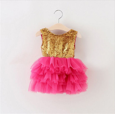The Golden Pink (Dark) | meemu.com | Kids fashion, accessories