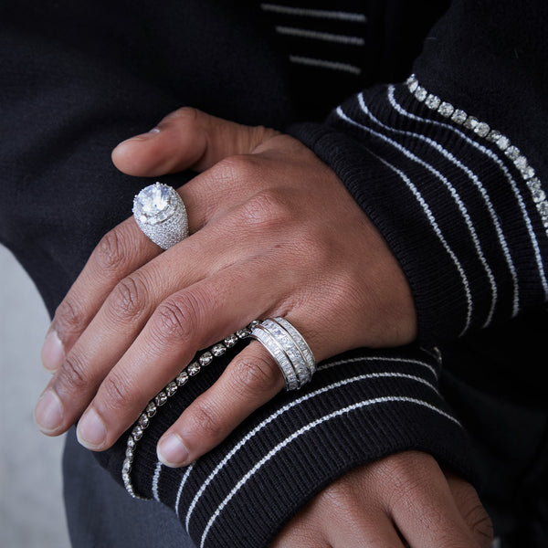 HOLIDAY SALES(60%OFF)-SALON PROFESSIONAL STEAM HAIR STRAIGHTENER CURLER