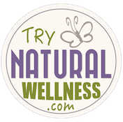 Try Natural Wellness