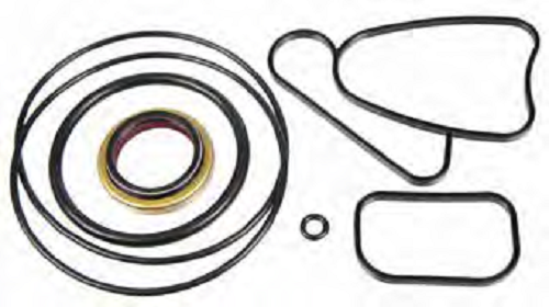 Volvo SX-A Drive, Lower Unit Gasket Kit 3888821, Replacement