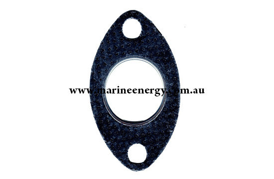 Volvo Penta Exhaust Flange to Elbow Gasket 859015 Replacement
