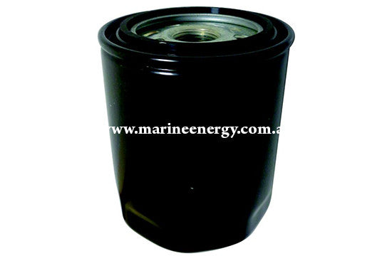 Volvo Penta Parts Oil Filters Marine Energy Systems