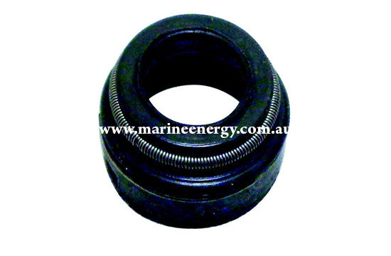 Volvo Penta Valve Stem Seal 859171, 21501189 Replacement