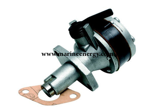 Volvo Penta Fuel Lift Pump 3580100 Replacement for Volvo Penta MD2010,MD2020,MD2030,MD2040