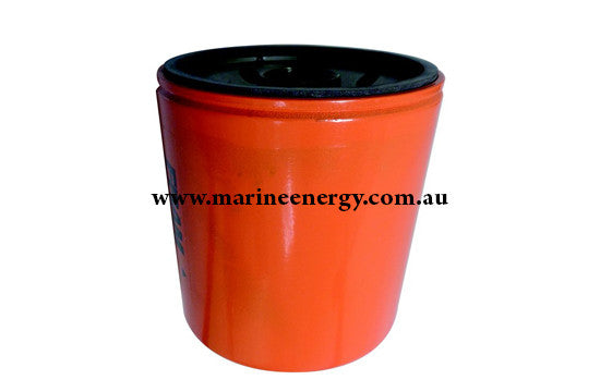 Volvo Penta Oil Filter 847741 Replacement