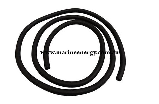 Volvo Penta Transom Seal Strip 852868 Replacement