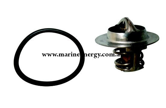 Volvo Penta Thermostat Volvo 3587597 Replacement