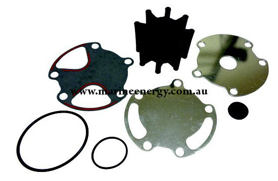 Mercruiser Bravo I,II,III Water Pump Service Kit 47-59362Q08 Replacement