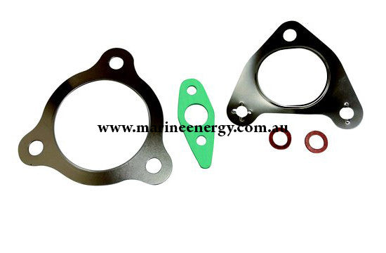 volvo penta parts gaskets page 2 marine energy volvo penta gasket kit turbo connection rm3883844 replacement