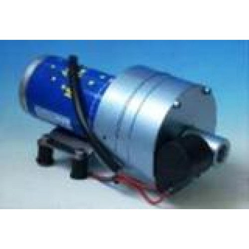 12V, 26LPM Freshwater System Pressure Pump (EP 28P AN 4280)