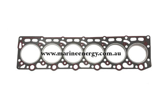 Volvo Penta Cylinder Head Gasket 859155 Replacement