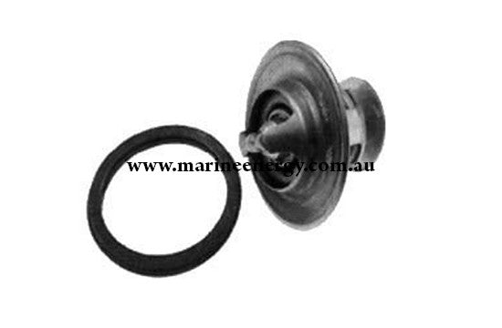 Volvo Penta Volvo Thermostat Kit 3831424 Replacement