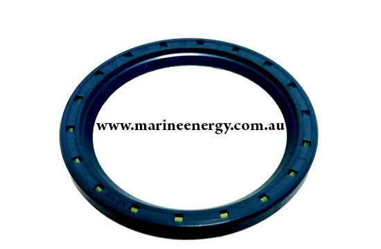 Volvo Penta Front Oil Seal Ring 1542318 Replacement