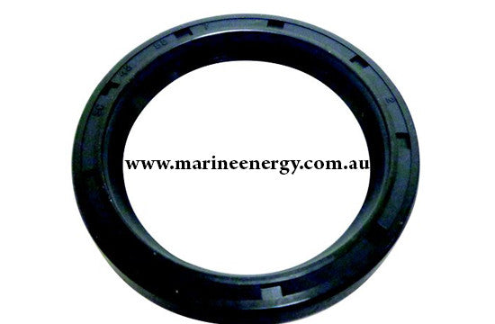 Volvo Penta Seal ring 851407 Replacement for Lower shaft oil seal 280 & 290  sterndrive