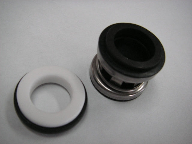 SH 23459 Sherwood Mechanical Seal