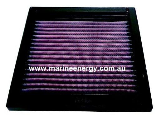 Volvo Penta D3 Air Filter Insert 21171277 Replacement