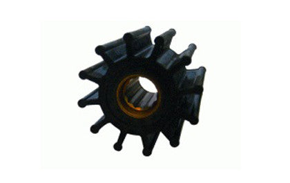 ANCOR IMPELLERS