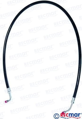 Mercruiser Trim Hose 32-861127 Replacement