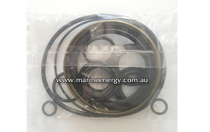 WA 26-88397A1 Mercruiser Gear Case Seal Kit Replacement