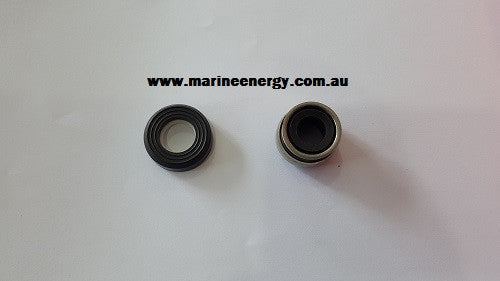 AN 2546 Mechanical Seal