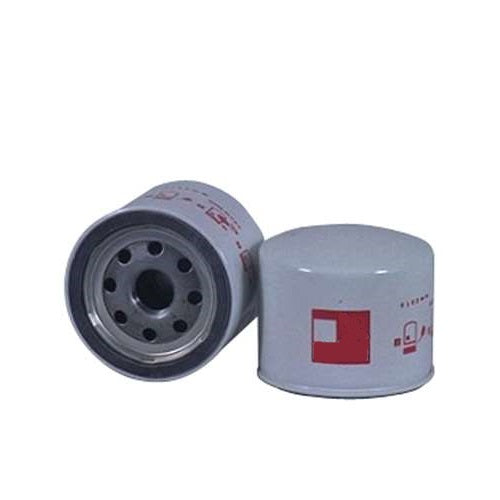 Oil Filter - Lombardini ED 00 21752610 - S Replacement
