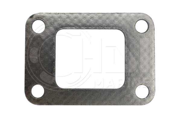 Yanmar 128370-13201 Gasket Replacement HDI G-GML