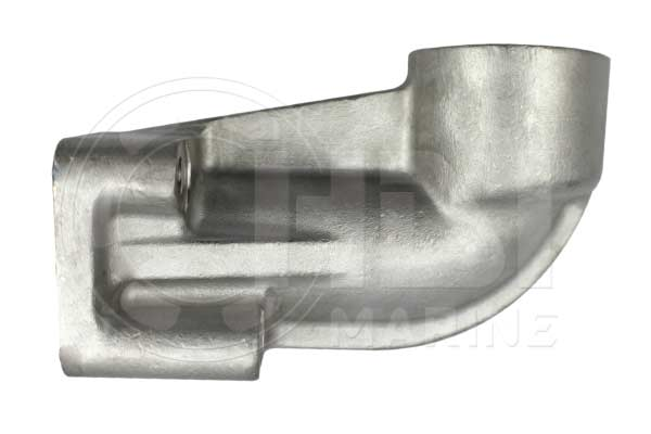 Yanmar Spare Parts - Yanmar 2GM / 3GM - Marine Energy Systems
