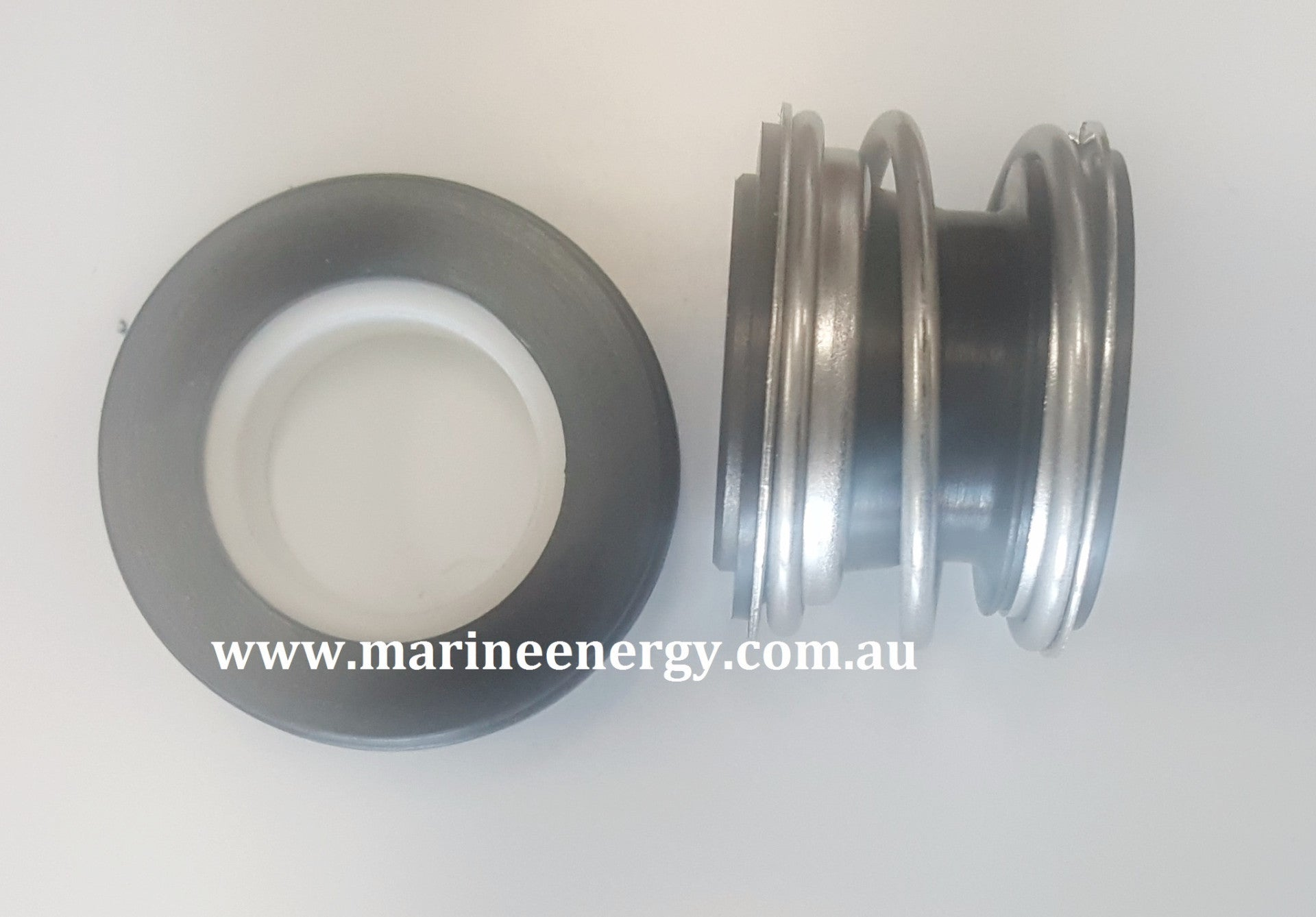 Mechanical Seal MCSSET0001 for Yanmar 4JH4, 3JH3 / Volvo D5/D7