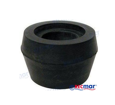 Mercruiser Rear Ram Bushing 23-807073 Replacement
