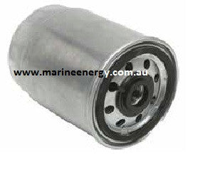 volvo penta parts - fuel filters cross reference original & aftermarke -  marine energy systems  marine energy systems