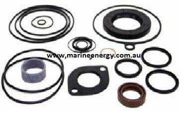 Gasket Set Replaces Volvo Penta- for SP/DP Upper Gear unit OB 19029