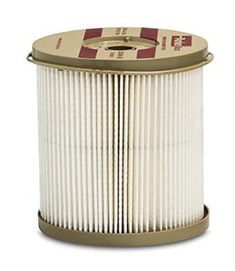 RACOR 2040 SM (2 Micron) Fuel Filter Element