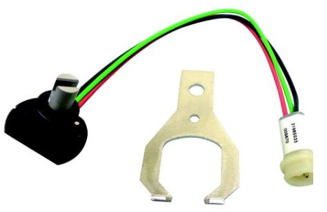 Volvo Penta Trim Sensor Kit 22314183, 873531 Replacement